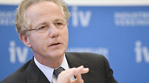 """Industriellenvereinigung: """"Haben ein echtes Populismusproblem"""""""