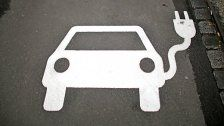 Kommission plant Quote für Elektrofahrzeuge