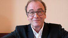 Robert Menasse gewinnt den Deutschen Buchpreis