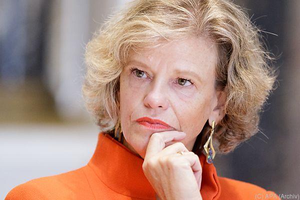 Haag zeigte sich im Gespräch mehr kämpferisch als amtsmüde