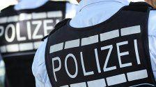 Misshandelter Elfjähriger in Deutschland gestorben