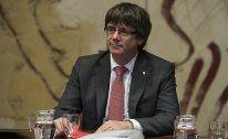Kataloniens Regierungschef sagte Rede kurzfristig ab
