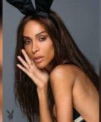 Playboy präsentiert erstes Transgender Playmate