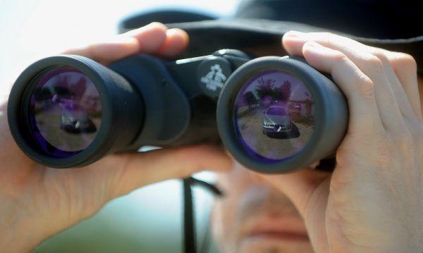 Die SPÖ weist jede Beteiligung an den kolportierten Überwachungen von Journalisten zurück.