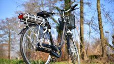 Urbane Mobilität mit Zukunftsvisionen
