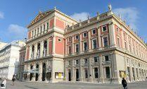 Musikverein: Höhepunkt des Reformationsjubiläums