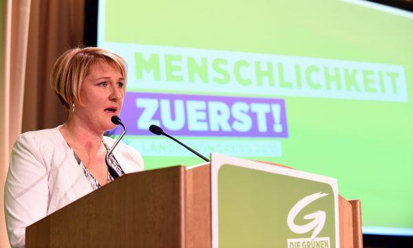Die Grünen fordern eine 365-Euro-Jahreskarte für ganz Niederösterreich.