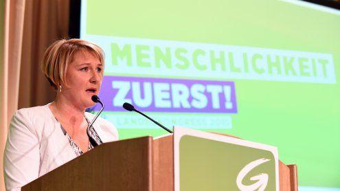 Forderung der Grünen: 365-Euro-Jahresticket für Niederösterreich