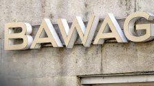 BAWAG-Streubesitz nach IPO bei 39,9 Prozent