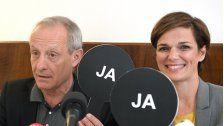 Unterhaltsgarantie: SPÖ will Allianz mit Pilz & FPÖ