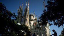 Zentralregierung gewährt Katalonien weitere Frist