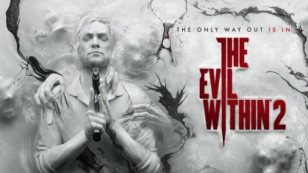 """Zurück zu Horror und Wahnsinn: """"The Evil Within 2"""" im Test"""
