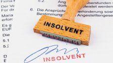 Haas Elektro insolvent: 154 Mitarbeiter betroffen