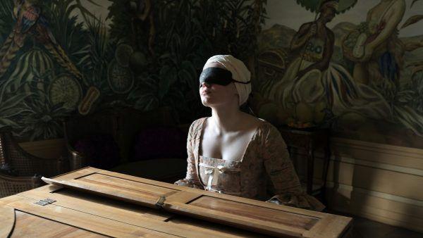 """""""Licht"""" feiert auf der Viennale Österreichpremiere"""