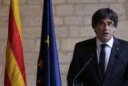 Katalanischer Regierungschef schließt Neuwahlen aus