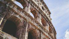 Italexit: Jeder Dritte will aus Euroraum austreten