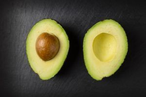 Gesundes Superfood: 5 geniale Avocado-Tricks