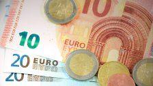 Steuerzahlerbund warnt vor Steuererhöhungen