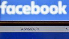 Weltweite Störungen bei Facebook und Instagram