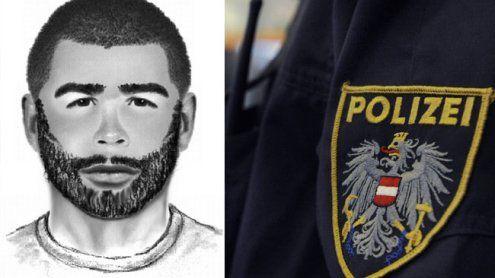 26-jähriger Wiener am Autobahn-Pannenstreifen in NÖ verprügelt