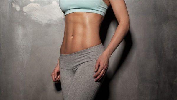 Bei diesen fünf Sportarten kommt man so richtig ins Schwitzen und verbrennt dabei eine Menge Kalorien.