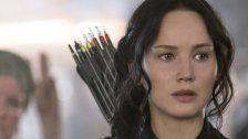 """Hunger Games""-Themenpark in Dubai"