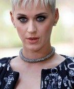 Katy Perry: Die Hochzeits-Crasherin