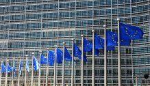 Auch in EU-Kommission Fälle sexueller Belästigung