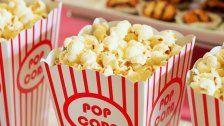 10 herbstliche Filme für graue Regentage
