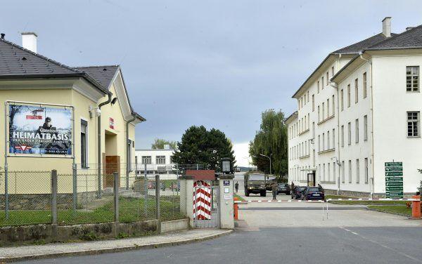 Der Rekrut war nach einem Hitzemarsch in Niederösterreich gestorben.