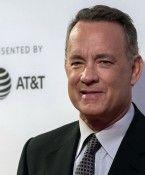 Tom Hanks: Vom Schauspieler zum Schriftsteller