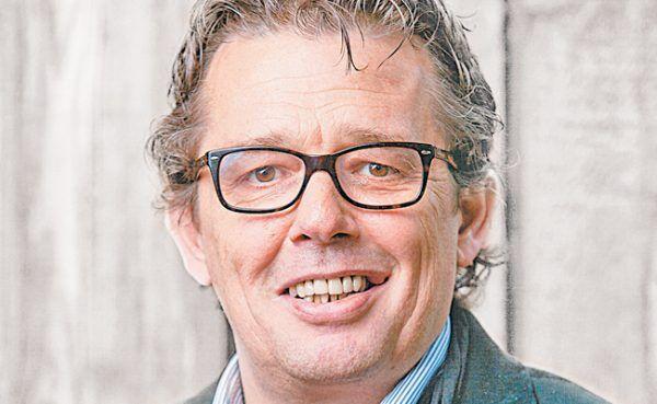 WKV-Präsident Hans Peter Metzler zeigt sich enttäuscht.