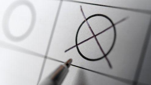 1,2 Millionen Wähler informierten sich online auf wahlkabine.at