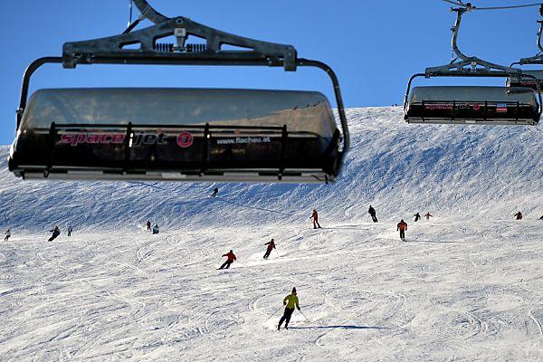 Skiurlaub ist kein günstiges Freizeitvergnügen