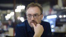 Josef Hader nominiert für Europäischen Filmpreis