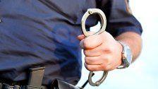 Linz: 21-Jähriger nach Vergewaltigung gefasst