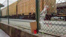 Nach tödlichem Zugunfall: ÖBB senken Tempolimit