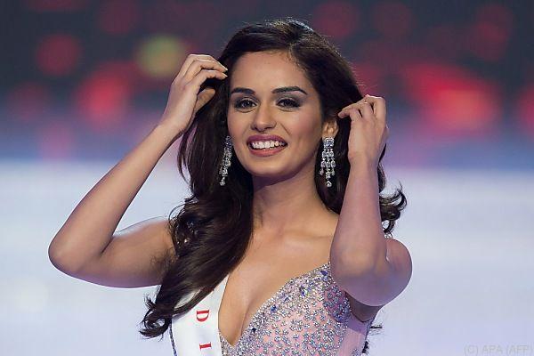 Chhilar ist die sechste indische Preisträgerin