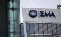 Wien im Rennen um EU-Agentur EMA ausgeschieden