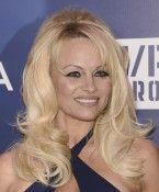 Pamela Anderson kommt nach Vorarlberg