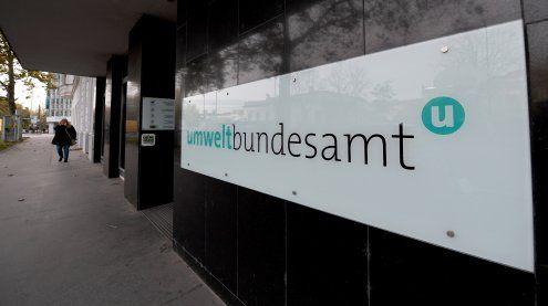 Umweltbundesamtübersiedlung: Wien bietet 13 neue Standorte an
