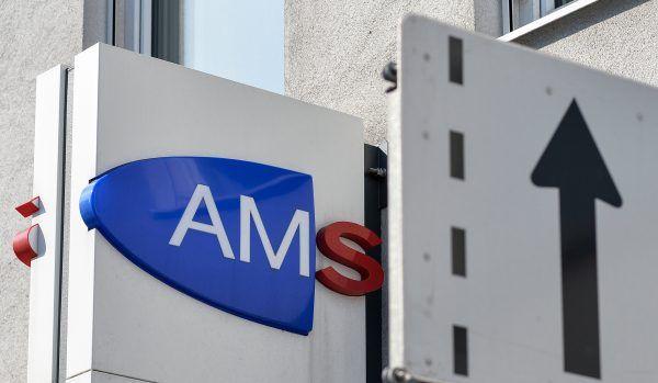 9.000 Personen erhielten 2016 vom AMS Vorschuss auf Arbeitslosengeld