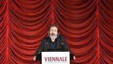 Nach Tod von Hans Hurch: Viennale-Leitung gesucht