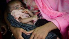 78 Flüchtlinge in zwei Lkw in der Slowakei entdeckt