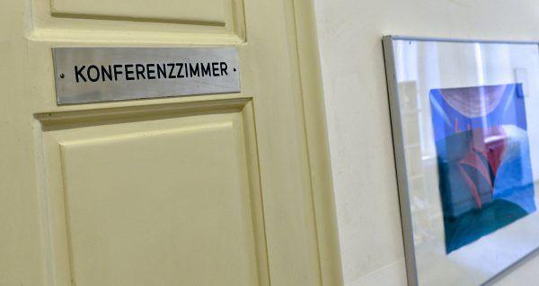 Der angezeigte Lehrer in Niederösterreich wurde nicht festgenommen
