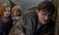 Megahype um neues Harry-Potter-Spiel erwartet