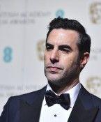 """""""Borat""""-Erfinder Cohen will für Fans Strafe zahlen"""