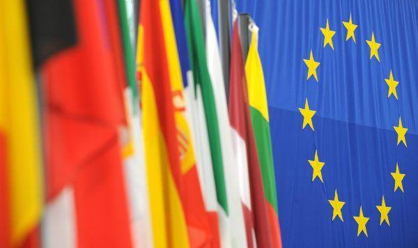 Die EU prüft ein Rechtsstaatsverfahren gegen Ungarn und Polen.