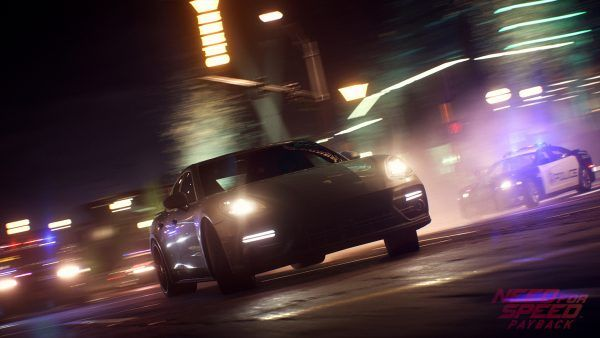 need-for-speed-payback-ea-dice-1