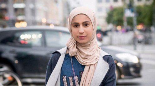 Wiener Schülerin in TIME-Ranking der einflussreichsten Teenager '17